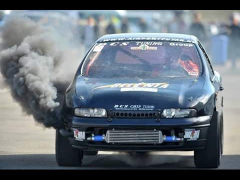 Fiat/Alfa/Lancia JTD Burnouts Popcorn rev limiters JTD-Performance(HatersTDI)