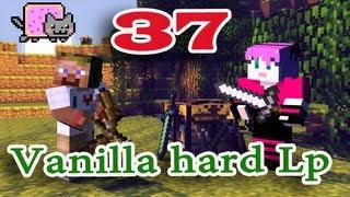 ч.37 Minecraft Vanilla hard Lp - Большое путешествие на лодках(Выживаем с Миникотиком на хард режиме в майнкрафт. Подпишитесь чтобы не пропустить новые видео. Подписка..., 2013-09-25T08:00:17.000Z)