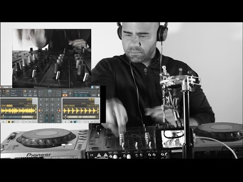 HOW TO MIX DEEP HOUSE TUTORIAL PART 2