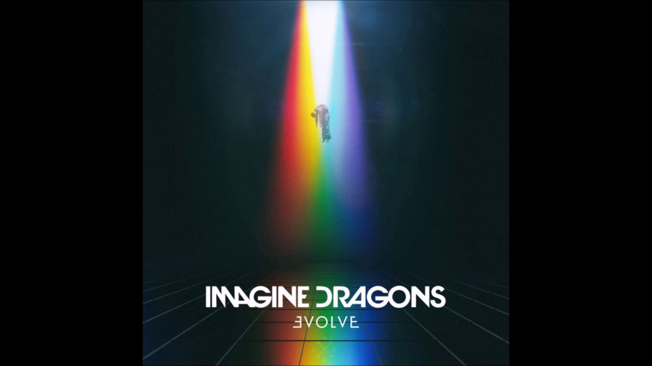 imagine-dragons-mouth-of-the-river-night