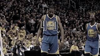 Golden State Warriors Championship Run Mix *HD