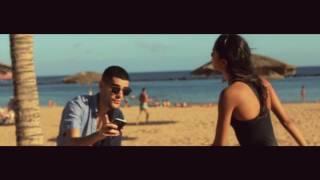 CHOCLOCK - TIZNADA | VIDEO