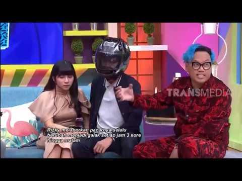 KETAUAN, Pacarku Main Tik Tok Sama Cewek Lain | RUMAH UYA (30/01/20) Part 2