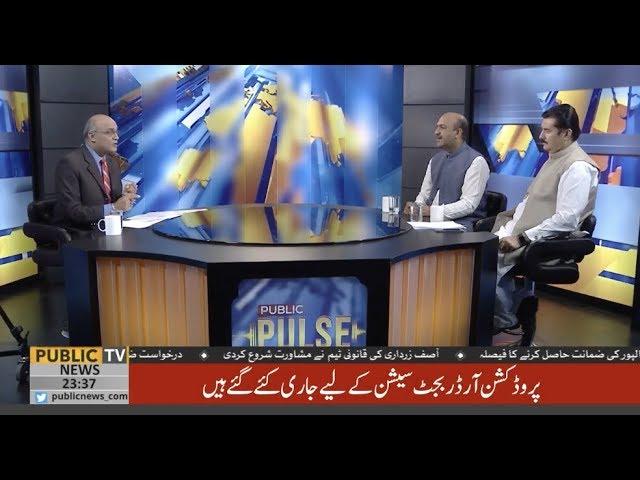 Angry Maulana Fazl ur Rehman soon will cool down, says Nadeem Afzal Chan