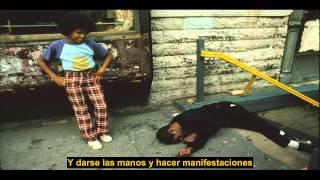 Willie D- Fuck Rodney King (Subtitulado Español)
