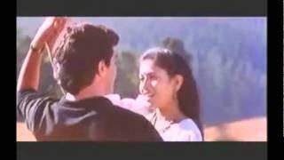 Tajmahal Thevai illai Anname Anname Song From  Amaravathi
