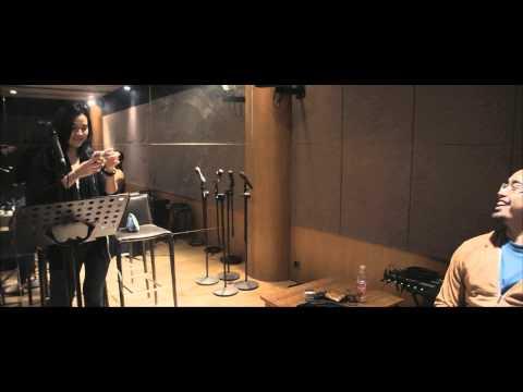 Raisa Pemeran Utama Live In Concert 2015 - In Studio