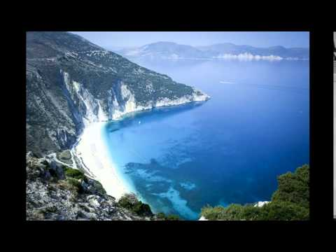Holibobs biz    Bargain Holidays, Cheap Holiday Deals, Greece Information