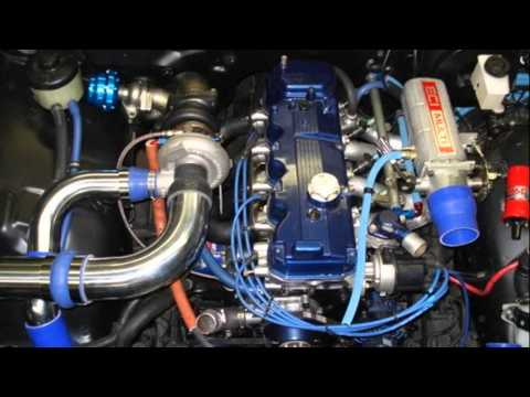 2 6 mitsubishi youtube rh youtube com Mitsubishi Endeavor Engine Diagram Mitsubishi Endeavor Engine Diagram