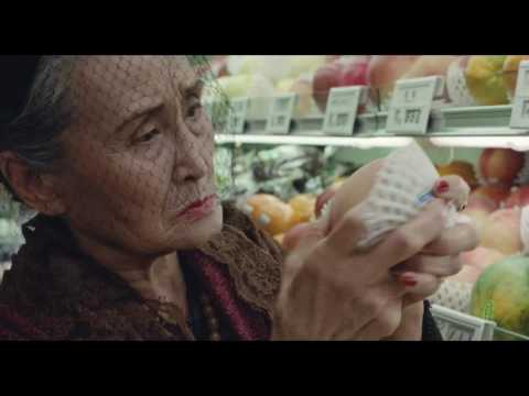 Tampopo | Trailer | New Release