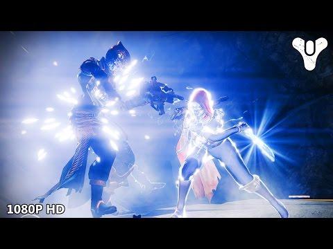 Destiny Raid THE END Final Attempt | Destiny Vault of Glass RAID Part 3