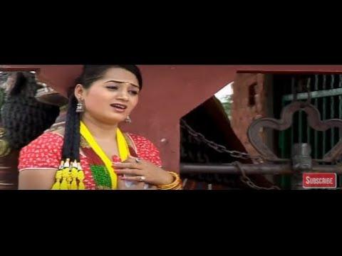 Dashai Aayo Tihar Aayo / Khuman Adhikari / Devi Gharti / Raj Lama By Green Touch Media