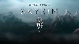 Как попасть в комнату разработчиков в Skyrim.