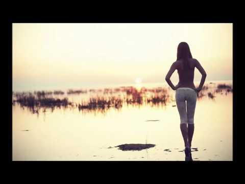 Chew Fu Feat. Steve Clisby Purple Rain (Max Hydra Remix)