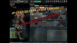 JP ÇEKİLİŞLİ ENVANTER VİDEOSU Wolfteam !!!