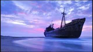 Concord Dawn - Lost at Sea HD