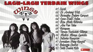 Download lagu KOLEKSI LAGU-LAGU TERBAIK WINGS