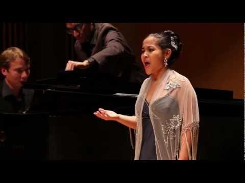 Come Down Angels (arr. Undine Smith Moore)...