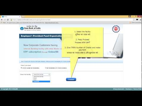 Online Payment Epf 08072015 1036