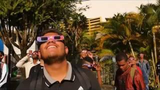 eclipse et clips