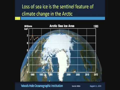 Climate Science A Reality Check