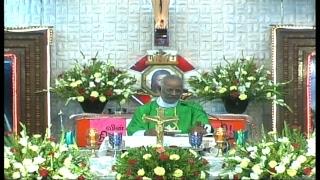 Saturday Sunset Mass 16-06-2018 Anboli Web TV - SunTamilTv net
