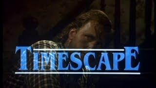 Timescape : Le Passager Du Futur - Bande Annonce