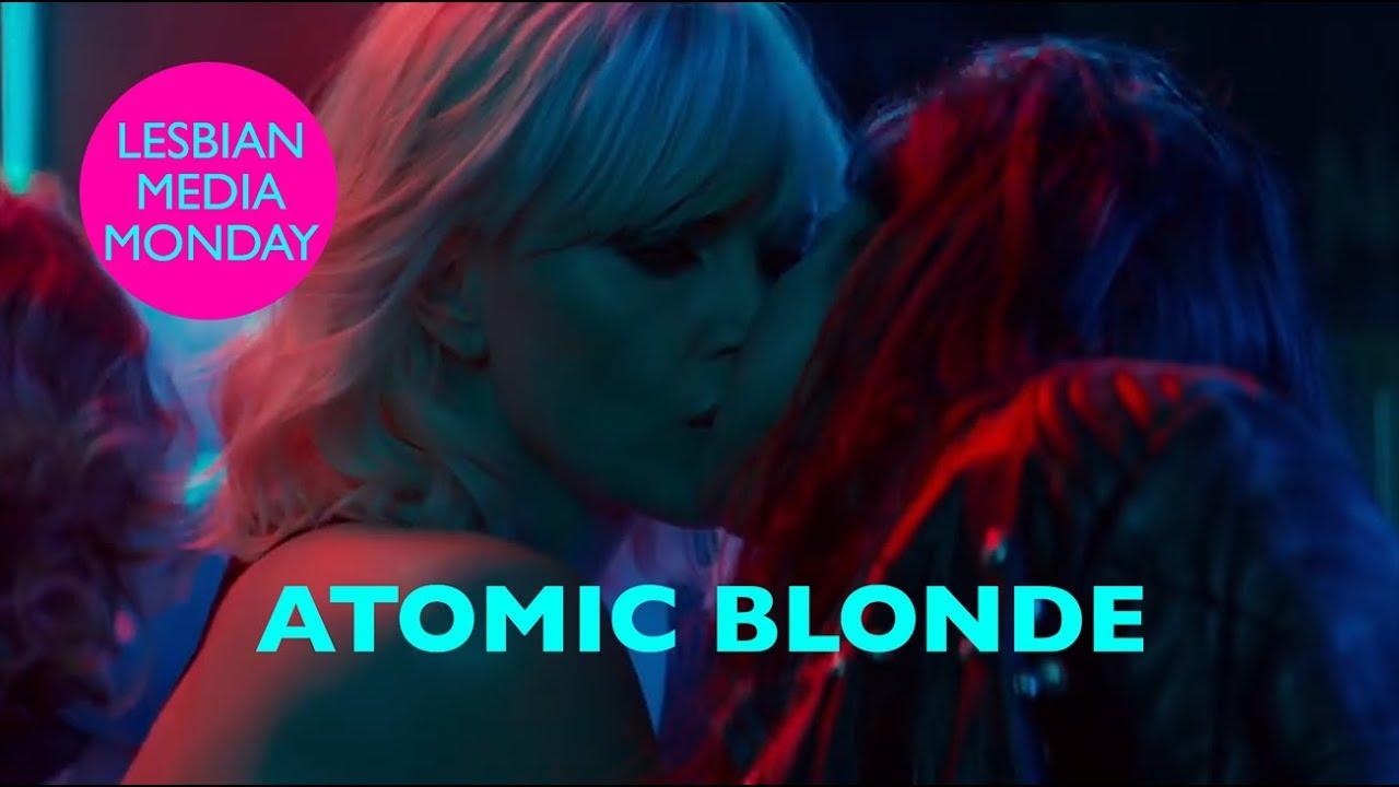 Ass gif blonde lesbian hd erotic stories latin