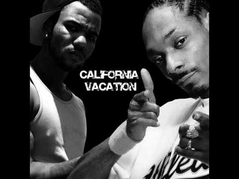 The Game - California Vacation (Feat. Snoop & Xzibit).mp4