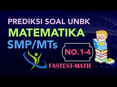 pembahasan-prediksi-soal-un-unbk-matematika-smp-tahun-2019-(no.1-4)