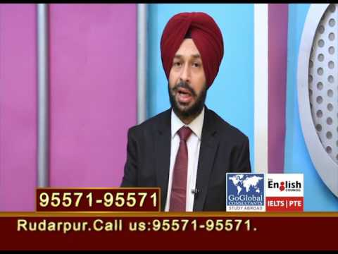 Go Global Consultants || Immigration Updates || 26 Aug .2017