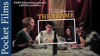 Award Winning Short Film - The Frame | what brings us closer | Pocket Films