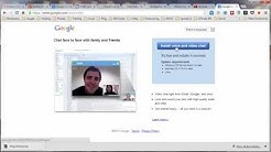 Voice and Video Chat Plugin Installation