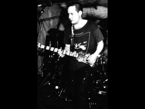 Disco Inferno - In Sharky Water (Live 1993)