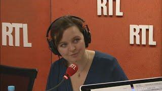 Christine Berrou :