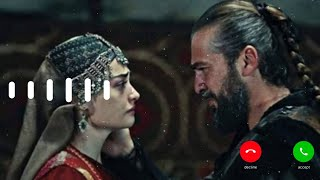 Ertugrul Gazi Ringtone Download Mp3 | Ertugrul Ghazi Music