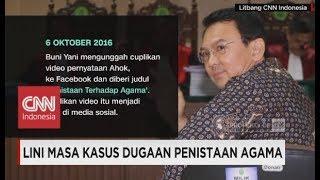 Video Sidang PK Ahok Diajukan Karena Perbedaan Keputusan Hakim dengan Kasus Buni Yani download MP3, 3GP, MP4, WEBM, AVI, FLV Agustus 2018