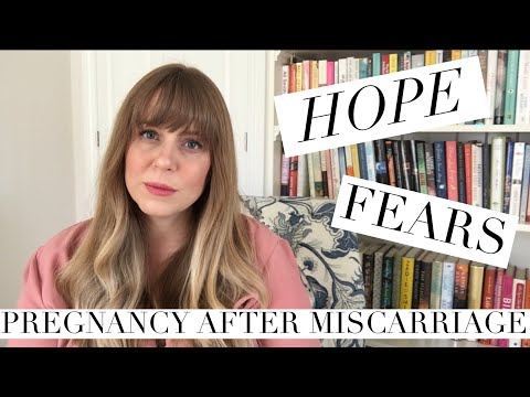 pregnancy-after-miscarriage