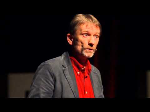 Disappearance of a 50.000 Egyptian Army | Olaf Kaper | TEDxEde