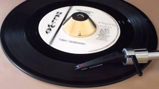 Tony Borders - Dreamers Prayer - Hall-way: 1817 DJ