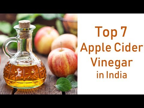 top-7-apple-cider-vinegar-brands-in-india-(pure-&-raw)---helps-in-weight-management,-best-vinegars