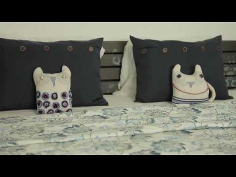 Owl and The pussycat Hotel - Sri Lanka
