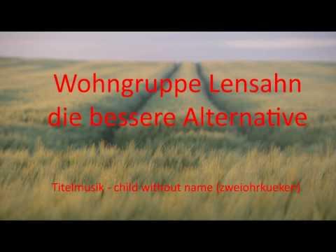 """lensahn---die-wohngruppe-lensahn-""""die-bessere-alternative"""""""