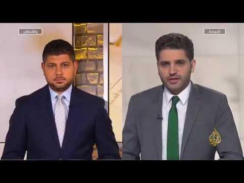 مرآة الصحافة - 01.05 - 23/6/2017  - نشر قبل 2 ساعة