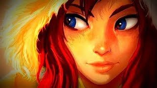 Dancing Anime♫♫♫ Best No Copyright Music, NCS, Top Free Music Download For Monetize