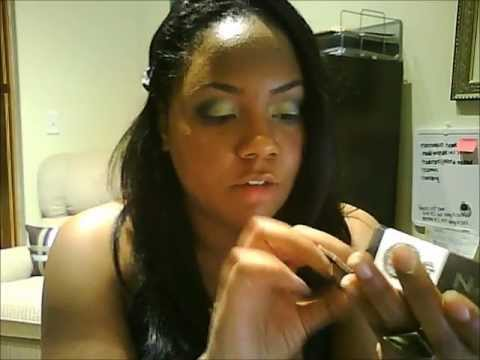 keysha cole real naked pictures