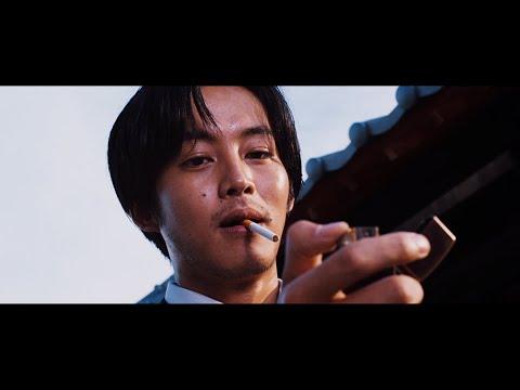 松坂桃李、優等生刑事が一匹狼の刑事へと覚醒 「戦争しよう思うちょるんじゃ」 映画『孤狼の血 LEVEL2』予告編