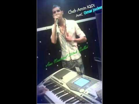 Cheb amin chaba jdidating18666