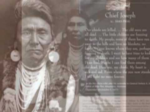 USA: Native Americans mark 'Farce of July' from YouTube · Duration:  2 minutes 25 seconds