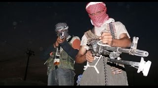 أبرز الهجمات التي نفذها تنظيم القاعدة في بلاد المغرب في القارة الأفريقية